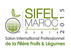 from 3rd to 6th December: SIFEL Maroc 2015