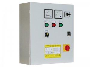 quadro-elettrico-qtre